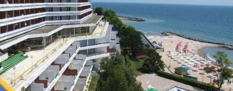 Cea mai mare tranzacție din turismul românesc pe 2016