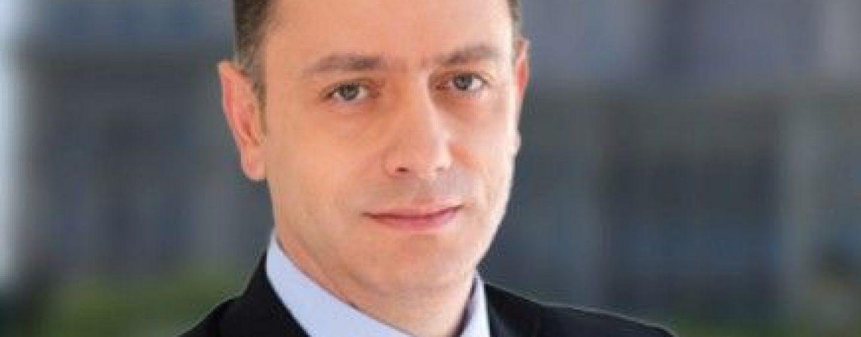 Mihai Fifor (PSD): PSD este partidul românilor. Noi suntem soluția pentru dezvoltarea României (P)