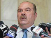 ALDE Arad: Partidul nostru prezintă un proiect extrem de generos, bine conturat și elaborat (P)