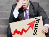 Absolvenții au crescut rata șomajului la 4,18%, în iulie
