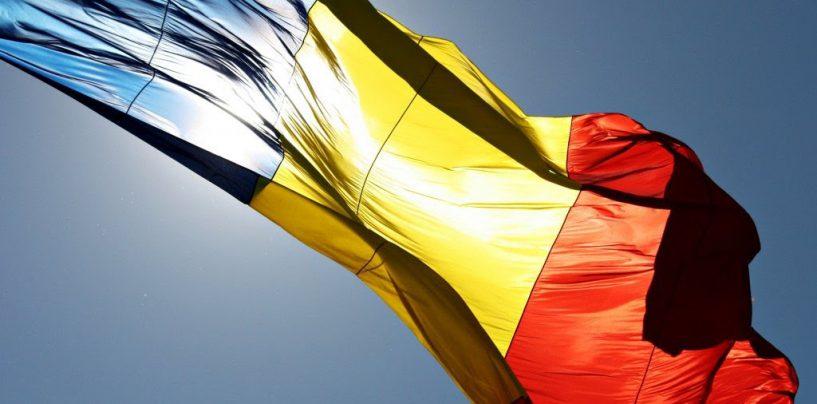 La mulți ani România! La mulți ani românilor de pretutindeni! Parade militare peste tot, în țară