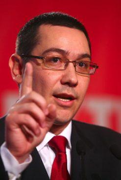 Achizițiile MApN: O afacere multinațională controversată de 4 miliarde de euro