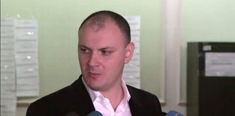 Sebastian Ghiță: Cum a ajuns Codruța Kovesi în fruntea DNA. Cine l-a șantajat pe Victor Ponta