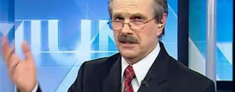 Valentin Stan: Ce face Iohannis înseamnă înstigare la lovitură de stat