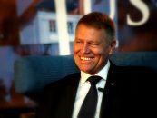 Klaus Iohannis forțează organizarea unui referendum pe tema legii amnistiei