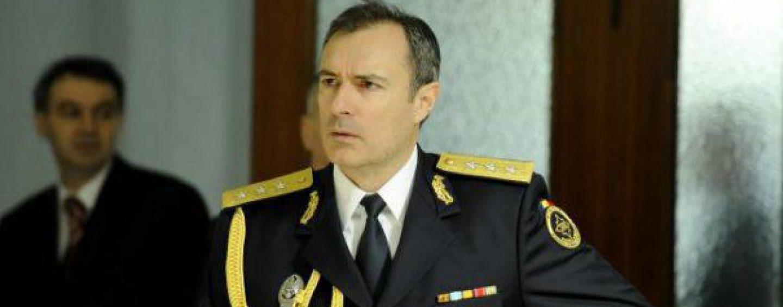 Administratorul firmei vărului generalului Florin Coldea, inculpat în dosarul de corupție al fostului șef al CJ Arad