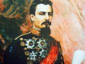 Românii sărbătoresc Mica Unire, iar Iohannis o comemorează. Ce spune un profesor universitar