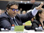Parlamentul European: Există îngrijorări legate de intervenția serviciilor secrete în justiție