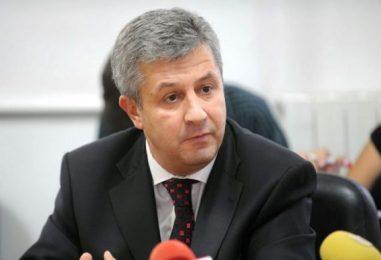 Ministrul Justiției: Amnistia nu trebuie avută în vedere, dar grațierea, da