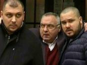 Pușcăria ucide? Omul de afaceri Dan Adamescu a murit în regim de detenție
