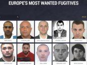 """Sebastian Ghiță, dat în urmărire generală de Europol. E pe lista """"Most Wanted"""""""