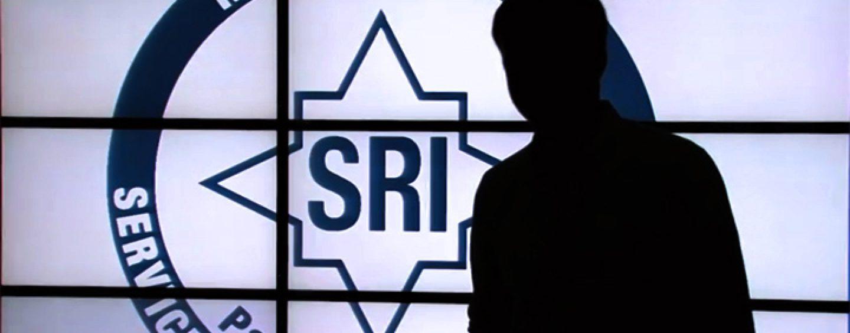 Decizia SRI: Florian Coldea nu a încălcat legea, dar a acceptat demisia acestuia
