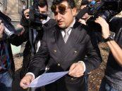 Complicitățile din mafia imobiliară, la Timișoara. Cum a fost alungată din casa părintească, o celebră profesoară de muzică