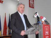 Adrian Țuțuianu a demisionat de la MAPN. Marcel Ciolacu este noul ministru desemnat