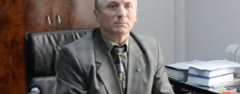 Procurorul general ar putea fi anchetat de CSM pe subiectul Ordonanței 13