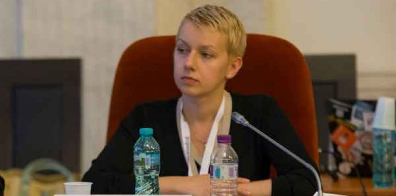 Critici dure al șefei judecătorilor la adresa lui Klaus Iohannis. România a fost împărțită în două tabere