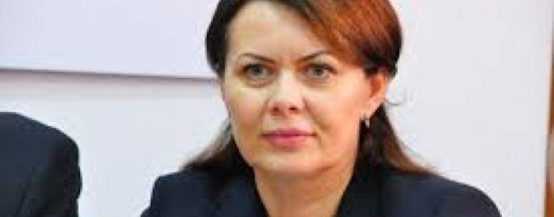 Revolta unui fost ministru PSD: Singura soluție este ca Liviu Dragnea să se retragă din fruntea partidului