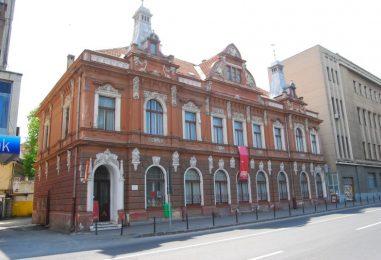 Tun imobiliar la Brașov. Cum s-au retrocedat Muzeele de Artă și Etnografie către Biserica Evanghelică