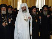 Biserica face politică? Patriarhia Română: Trebuie continuată lupta anti-corupție