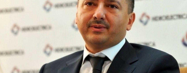 Remus Borza (ALDE): Există germenii unei veritabile lovituri de stat