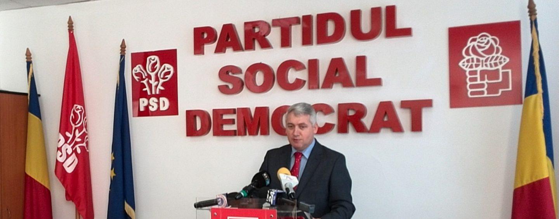 Adrian Țuțuianu: Vom cere lămuriri de la SRI despre o posibilă implicare a multinaționalelor la mitinguri