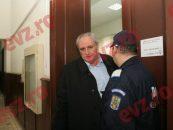 Ovidiu Tender, salvat de dezincriminarea abuzului în serviciu. 3 ani mai puțin, de închisoare