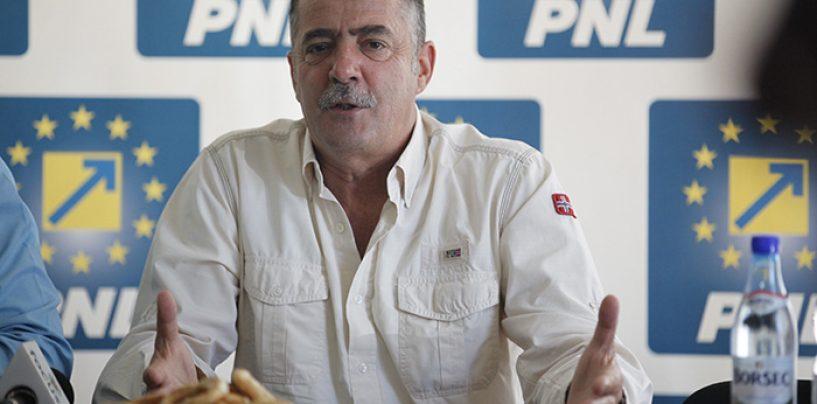 PSD a negociat cu Klaus Iohannis. Noul șef al SIE ar putea fi liberalul Cezar Preda
