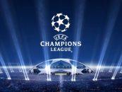 Meciuri de foc în sferturile Champions League!