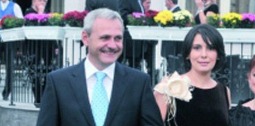 Lovitură pentru DNA: Dosarul Bombonica, trimis la Curtea Constituțională