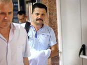Fostul președinte CJ Arad, Nicolae Ioțcu, a fost condamnat la patru ani de închisoare