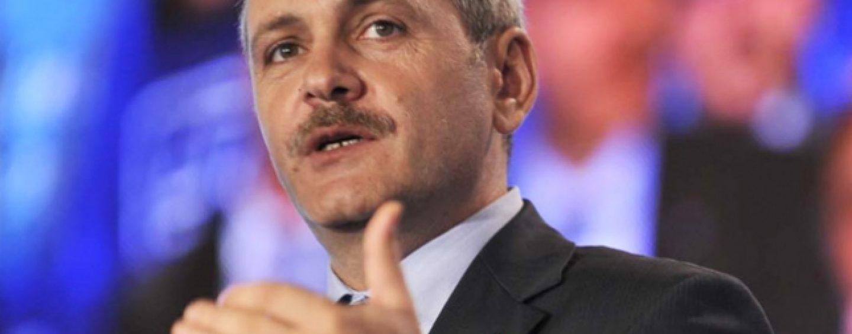 Liviu Dragnea, total nemulțumit de raportul Ministerului Justiției: Este o mare dezamăgire