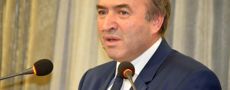 Ministrul Justiției: Procurorii au încălcat grav echilibrul puterilor în stat. Dar nu e oportună demiterea lui Kovesi și Lazăr