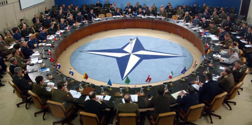 Rusia, in alerta! Romania, centru de contraspionaj al NATO