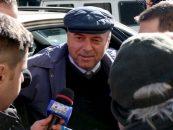 Oficial: PDL, finantat cu bani murdari. Gheorghe Stefan, condamnat la 3 ani de puscarie