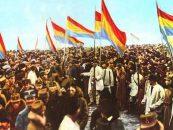 Ungaria declara razboi informational Romaniei. Trianon 100 vrea sa combata Centenarul Marii Uniri