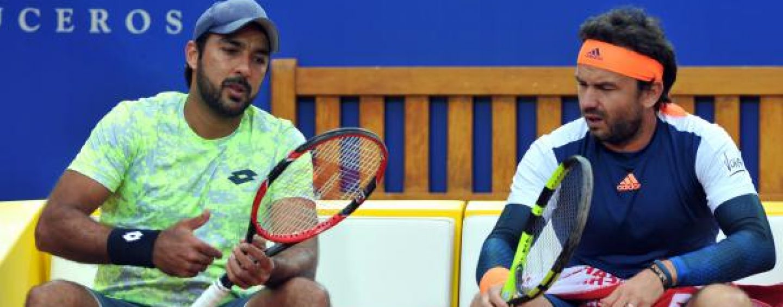 Mergea și Qureshi au câștigat titlul la ATP Barcelona