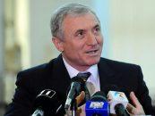 Augustin Lazar: Conflictul de interese a fost introdus pentru ca era nevoie