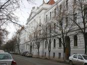 Biblioteca Județeană Arad lansează proiectul 'Biblioteca digitală arădeană'
