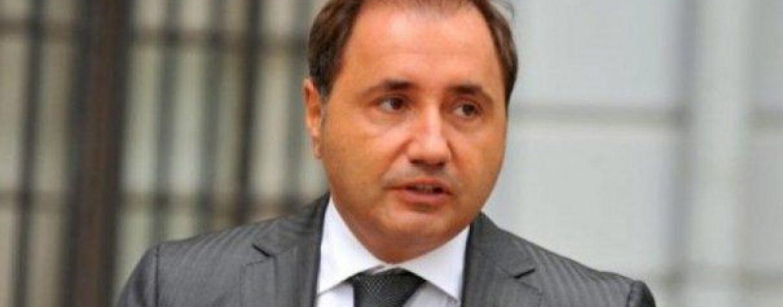 """Gainariile fostului deputat, Cristian Rizea. """"A disparut ca magarul in ceata"""""""