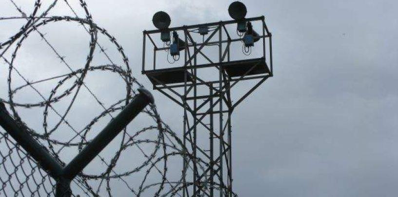 CEDO: Condițiile de detenție din România sunt contrare Convenției Europene a Drepturilor Omului