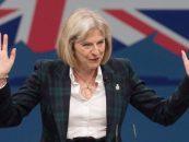 Degringolada in Marea Britanie: Dupa Brexit, urmeaza alegeri anticipate