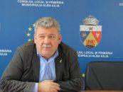 Baronul de Alba, Mircea Hava, anchetat de ANI. Suspiciuni de conflict de interese în derularea unor proiecte cu bani europeni