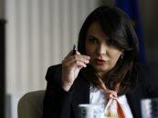 Fosta sefa a AEP refuza sa se prezinte in fata comisiei parlamentare. Are ceva de ascuns?