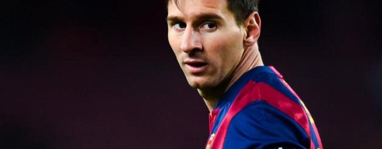 Acolo, la ei! Lionel Messi, condamnat in Spania pentru evaziune fiscala