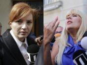 Poate asa aflam ce s-a intamplat atunci! Oamenii lui Basescu, trimisi in judecata in dosarul finantarii campaniei din 2009