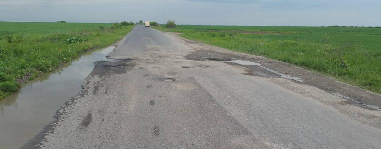 Ministerul Dezvoltării a alocat peste 140 de milioane de lei pentru modernizarea drumurilor din Arad