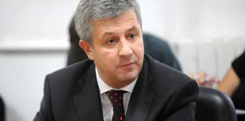 Cei care refuza sa fie audiati in Parlament, risca sa fie anchetati penal