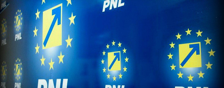 Cum se bat perdantii PNL pe functii bine platite din administratia centrala