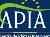 APIA prelungește termenul pentru cererile de ajutor de stat pentru serviciile de silvomediu