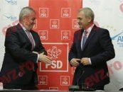 Iata lista ministrilor din Guvernul PSD-ALDE condus de Mihai Tudose